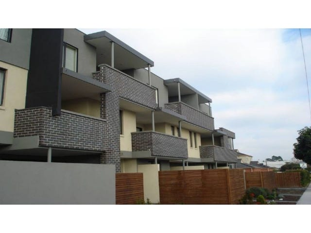 29/1324 Centre Rd, Clayton, Vic 3168