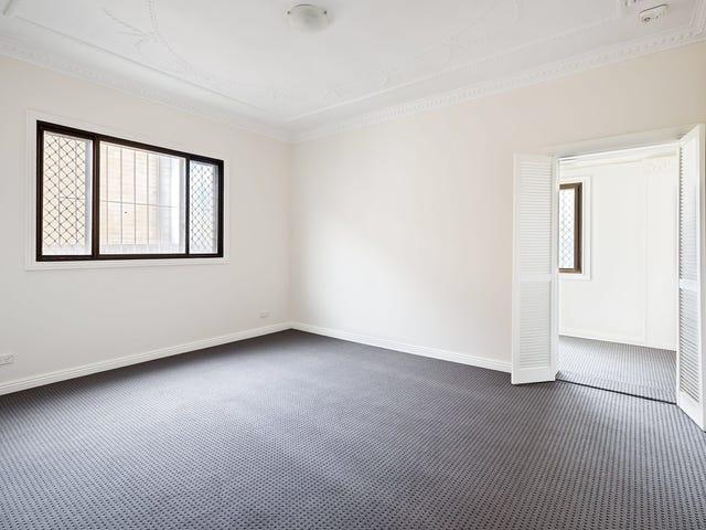12 Highclere Avenue, Banksia, NSW 2216
