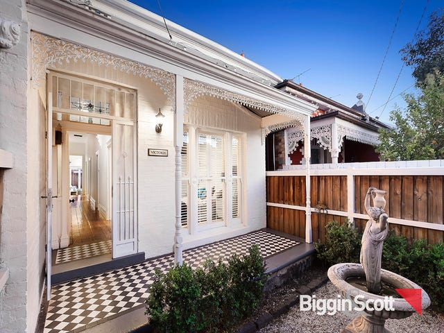 60 Williams Road, Prahran, Vic 3181