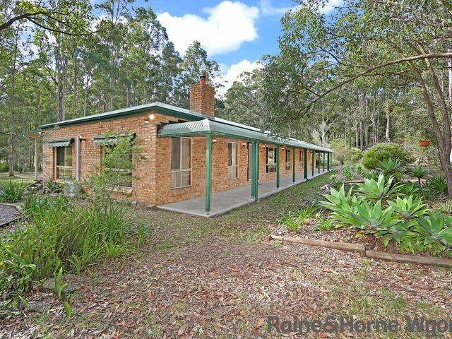 791 Dickson Road, Dooralong, NSW 2259