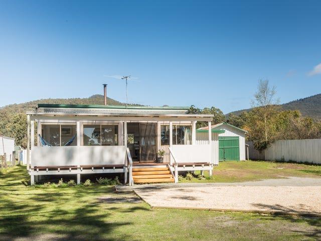 828 Adventure Bay Road, Adventure Bay, Tas 7150