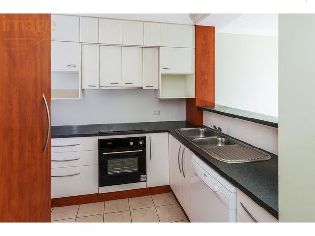 1/29 Riverview Terrace, Indooroopilly, Qld 4068