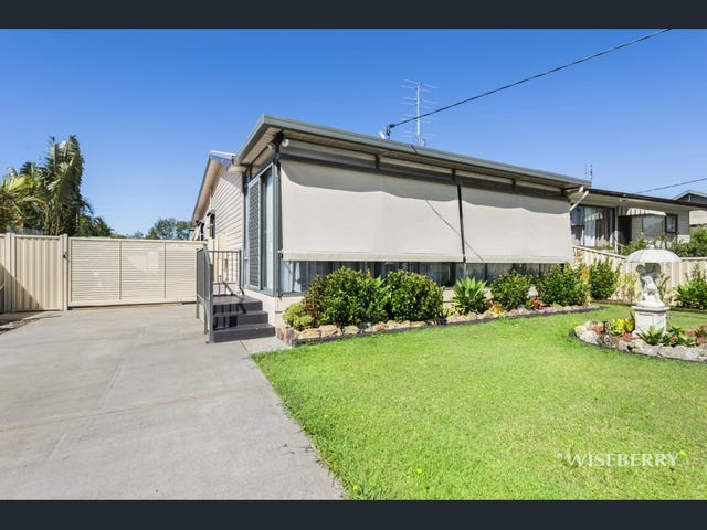 59 Hammond Road, Noraville, NSW 2263