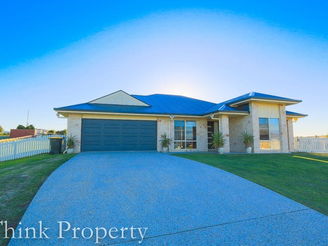 4 Cooper Court, Boonah, Qld 4310