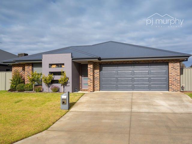 15 Princeton Court, Thurgoona, NSW 2640