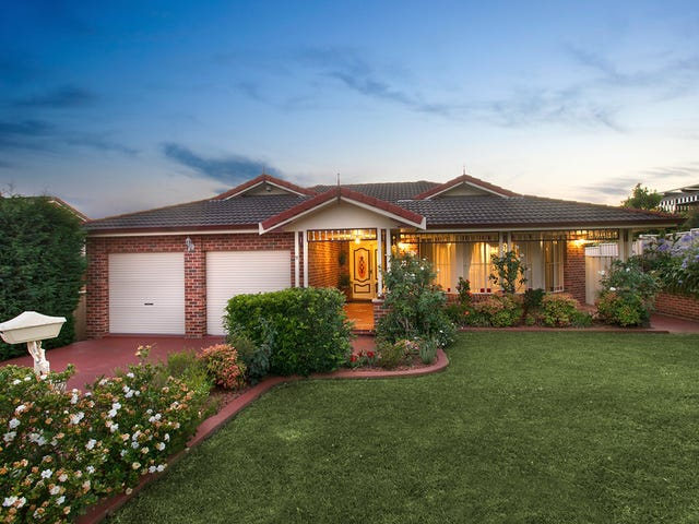 71 Wattle Road, Flinders, NSW 2529