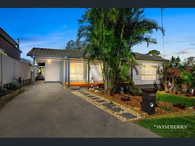 13 Koradji Avenue, Lake Munmorah, NSW 2259