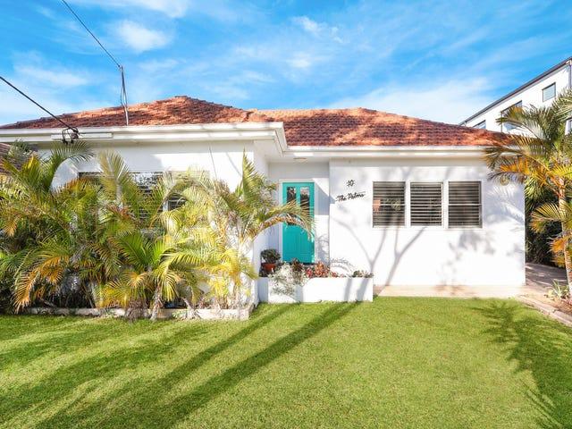 10 Yathong Road, Caringbah, NSW 2229