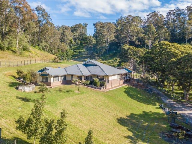 13/247 Garlicks Range Road, Orangeville, NSW 2570