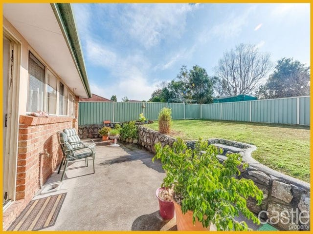 2/58 Bakeri Circuit, Warabrook, NSW 2304
