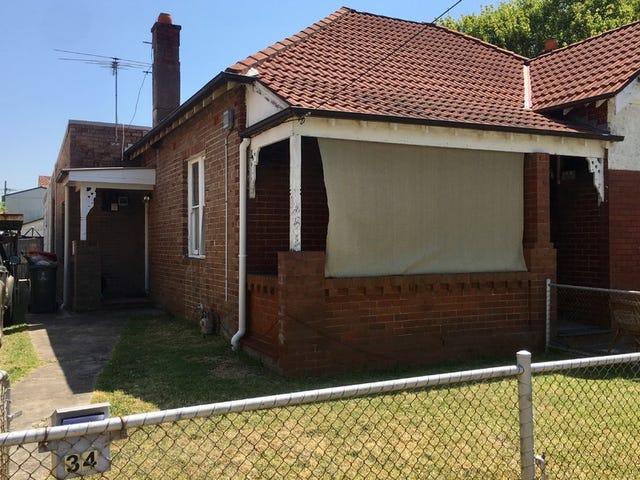 34 Barton Street, Kogarah, NSW 2217