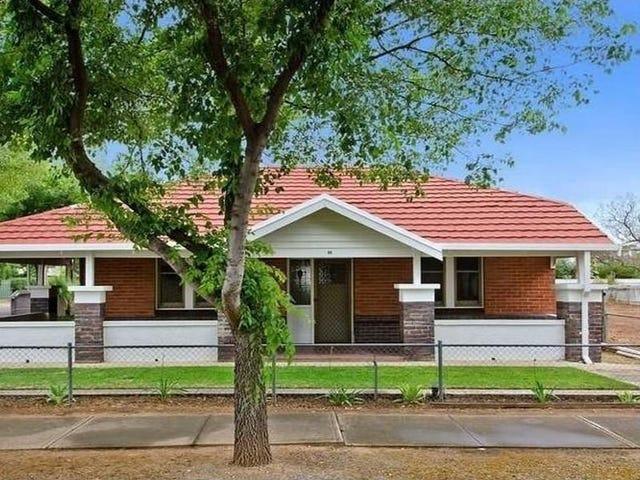 65 Meyer Street, Torrensville, SA 5031
