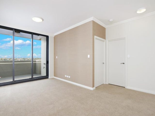 804/53 Hill Road, Wentworth Point, NSW 2127