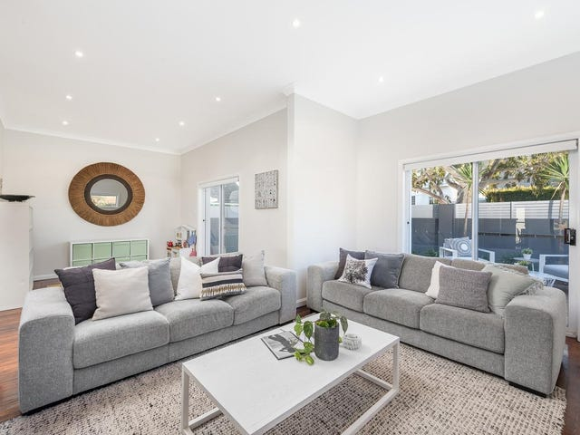 23 Patterson Street, North Bondi, NSW 2026