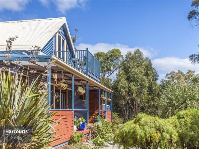 5 Alburys Road, Huonville, Tas 7109