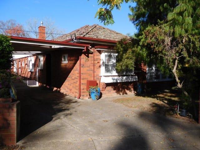 96 The Esplande, Wagga Wagga, NSW 2650