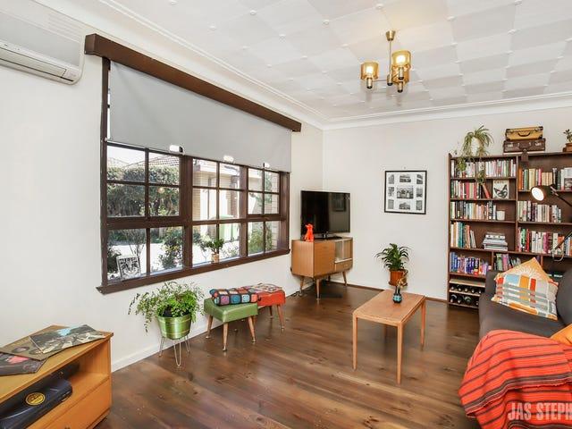 6/614 Barkly Street, West Footscray, Vic 3012