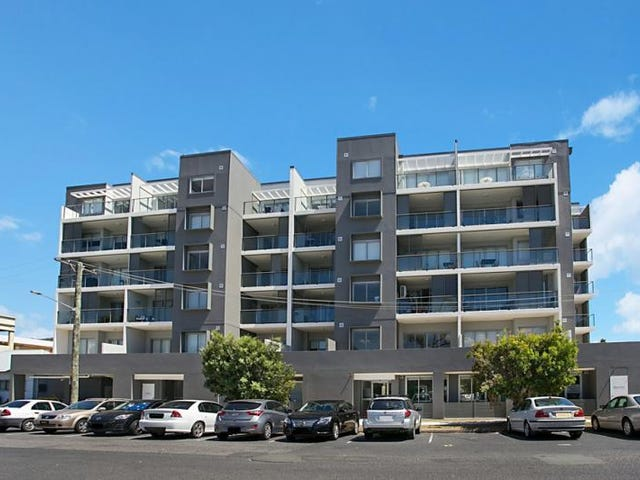 105/4-8 Bullecourt Street, Shoal Bay, NSW 2315
