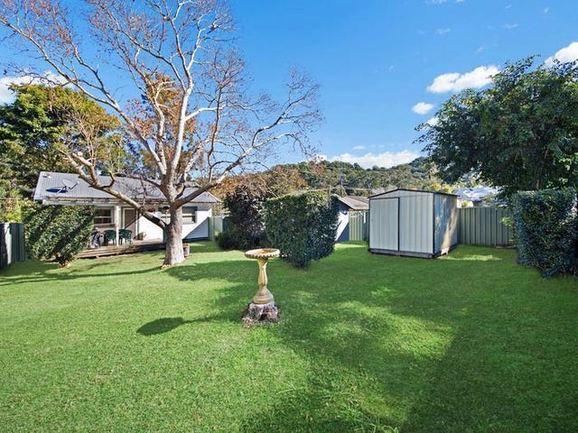 8 Coburg Street, East Gosford, NSW 2250