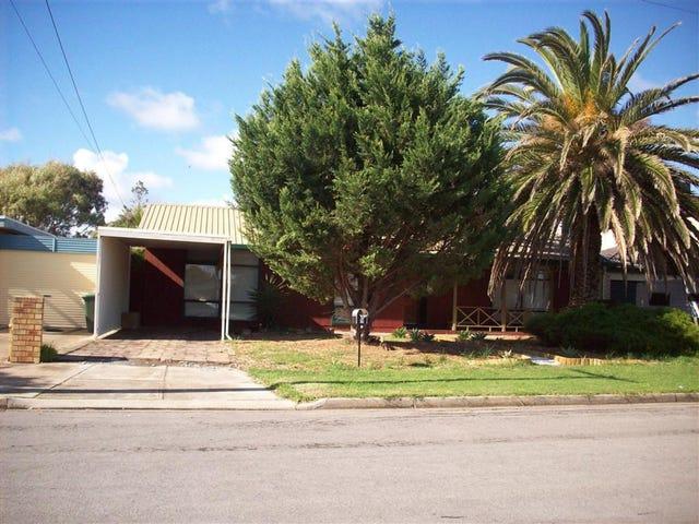 8 Sextant Avenue, Seaford, SA 5169
