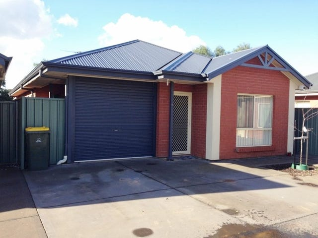 62c Second Street, Gawler South, SA 5118