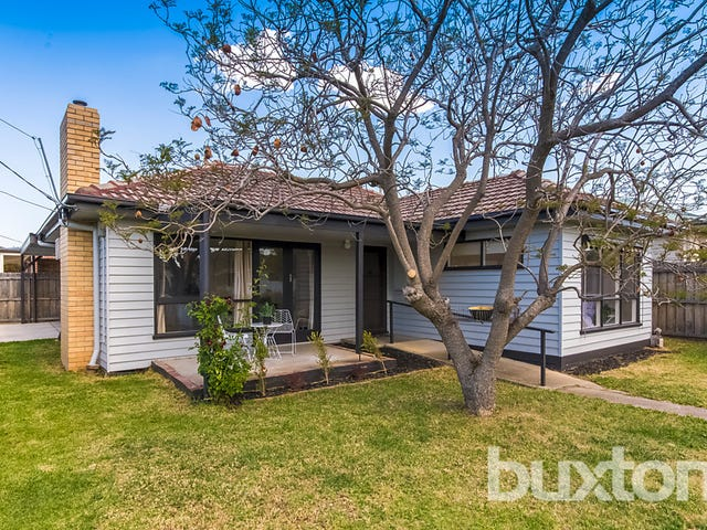 26 Ivy Street, Newcomb, Vic 3219