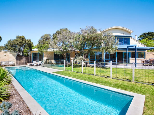 29-31 Queens Road, Sorrento, Vic 3943