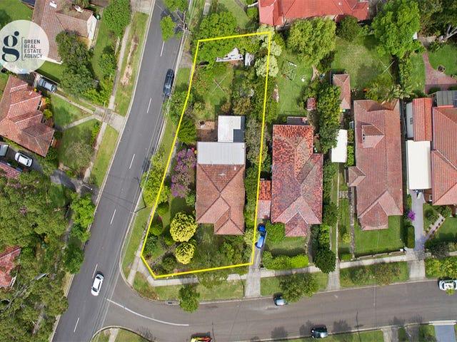 65 Russell Street, Denistone East, NSW 2112