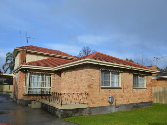 420 Prune Street, Lavington, NSW 2641
