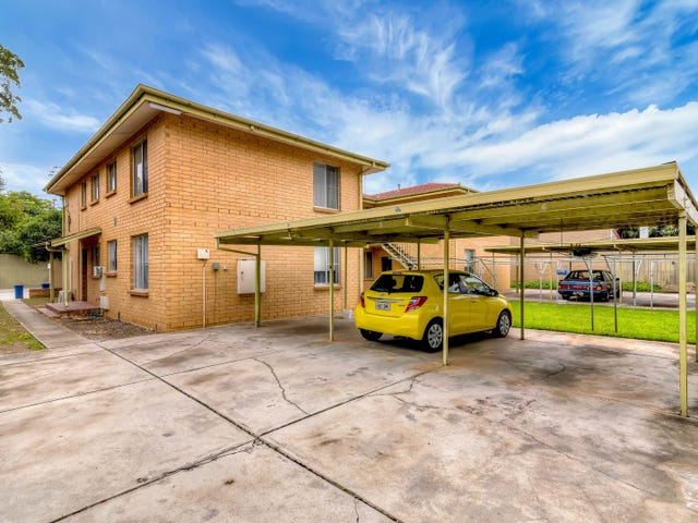 6/15 Leader Street, Goodwood, SA 5034