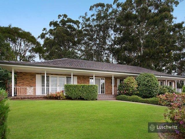 15 Ganmain Road, Pymble, NSW 2073