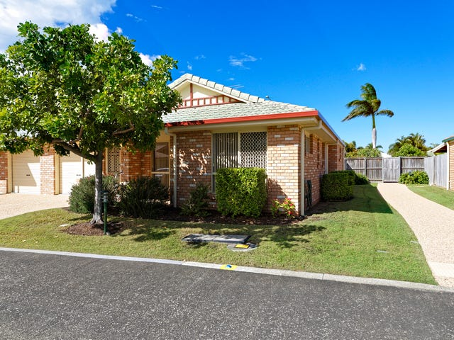 14/210 Bestmann Road East, Sandstone Point, Qld 4511