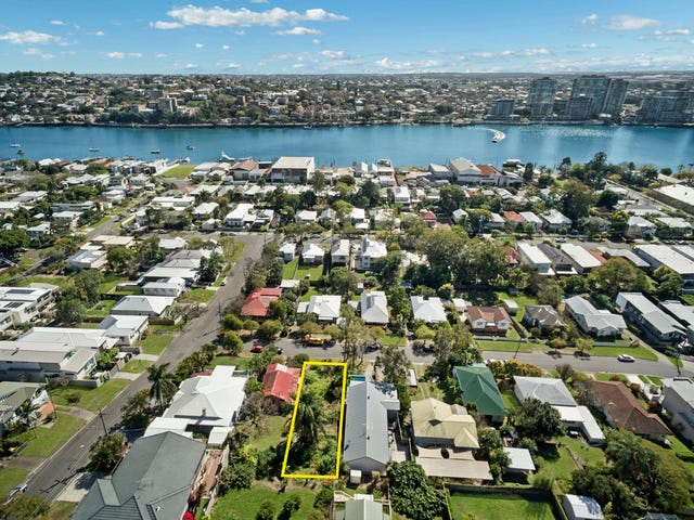 42 Shakespeare Street, Bulimba, Qld 4171