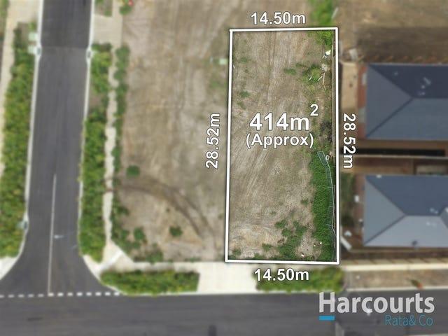 Lot 39 Neumann Road, Doreen, Vic 3754