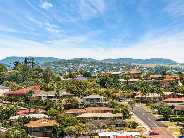 5 Pileena Street, Banora Point, NSW 2486