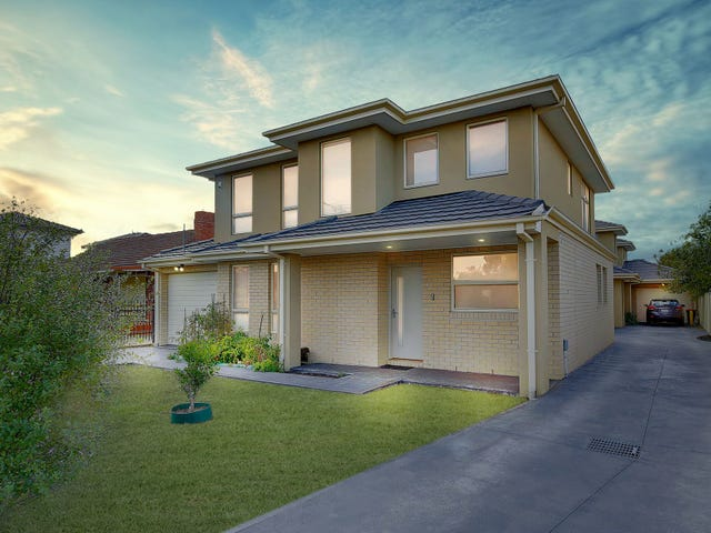 1/26 Meredith Street, Broadmeadows, Vic 3047