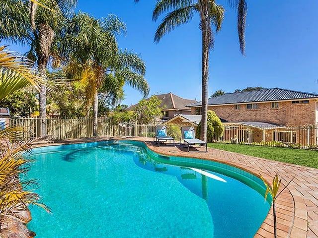 130 Warrangarree Drive, Woronora Heights, NSW 2233