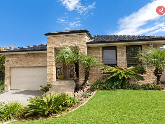 65  Joshua Moore Drive, Horningsea Park, NSW 2171