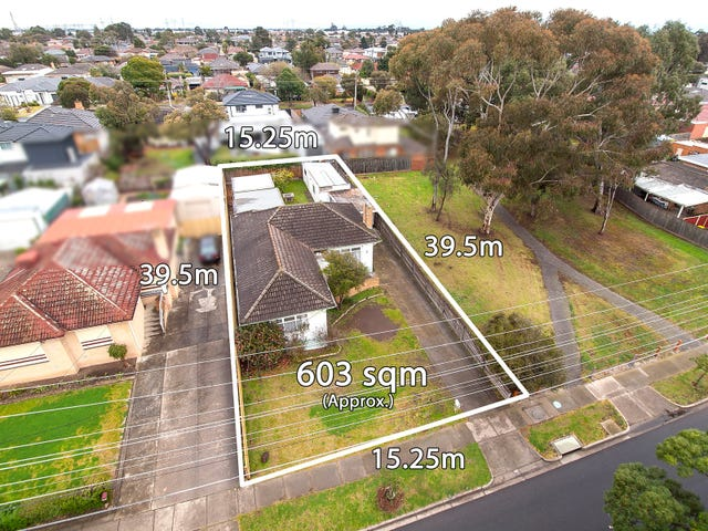 17 Nyah Street, Keilor East, Vic 3033