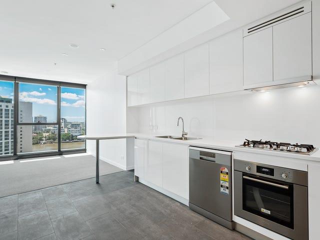 4513/222 Margaret Street, Brisbane City, Qld 4000