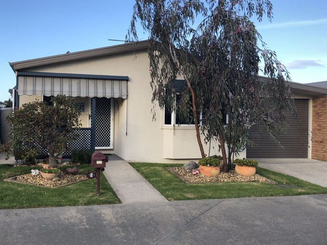 131/48-80 SETTLEMENT ROAD, Cowes, Vic 3922