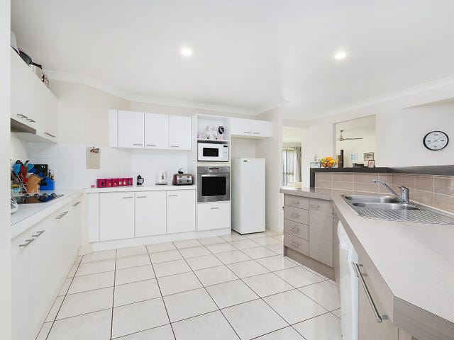 31 Cummings Crescent, Cumbalum, NSW 2478