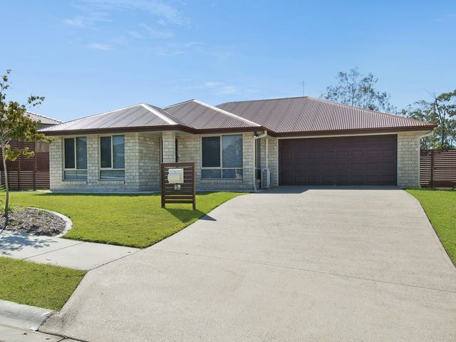 87 Reserve Road, Jimboomba, Qld 4280