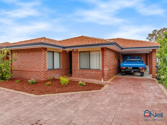 Unit 7 / 147-149 Sevenoaks Street, Cannington, WA 6107