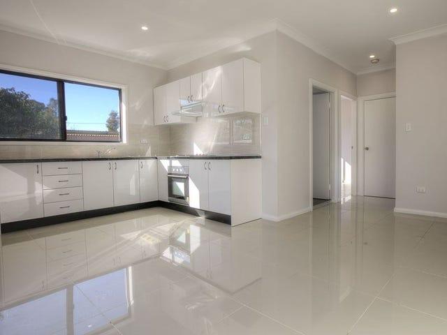 161a The Horsley Drive, Fairfield East, NSW 2165
