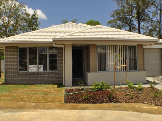 4-28  Amy Street, Morayfield, Qld 4506