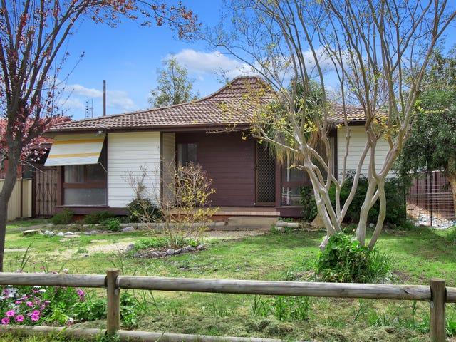 21 Bourne Street, Tamworth, NSW 2340