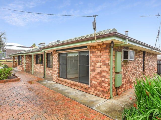 80 Grundy Terrace, Christies Beach, SA 5165