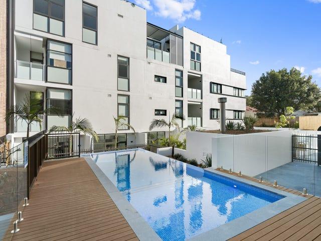 100/30-40 George Street, Leichhardt, NSW 2040