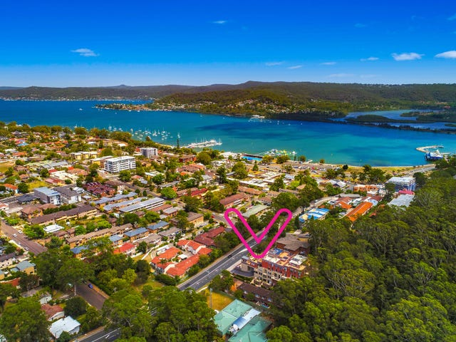 11/53-55 Henry Parry Drive, Gosford, NSW 2250